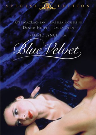 bluevelvetse.jpg