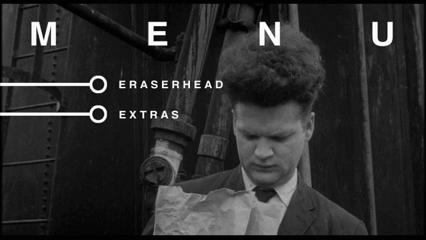 Eraserhead stories lynch on eraserhead
