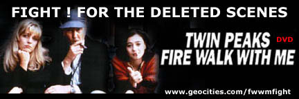 Support FWWM deleted scenes on dvd