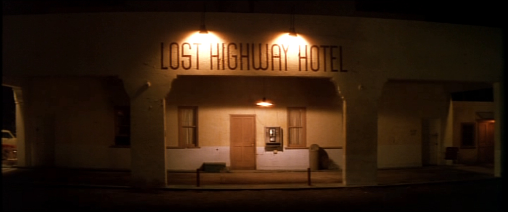 Lost Highway Pictures Pg 8